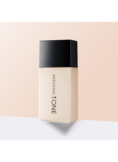 Missha A'Pıeu Personal Tone Foundation Spf30/Pa++ (C01 Fair) Ten